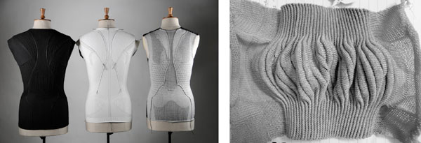 knitted_fabric
